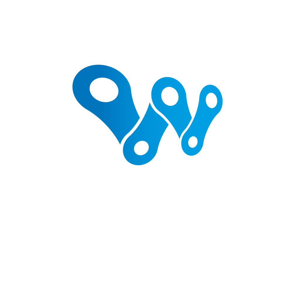 Westport Bikes Social 1