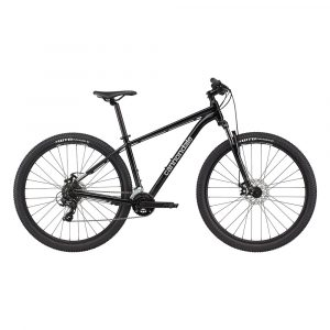Cannondale Trail 8 29r MicroShift Mountain Bike 2021