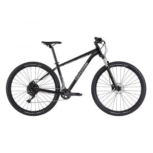Cannondale Trail 5 29r Advent X Mountain Bike 2021 1