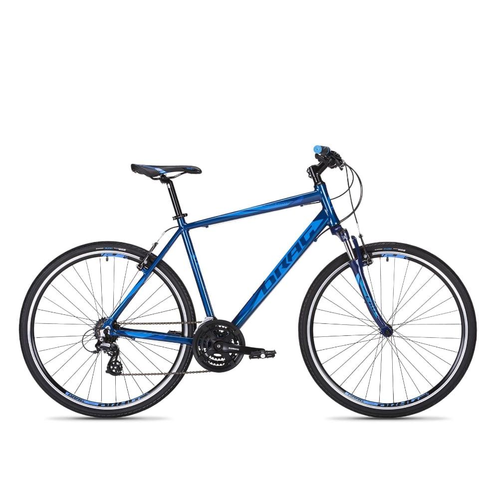 Jalgratas Drag Grand Canyon Comp 17