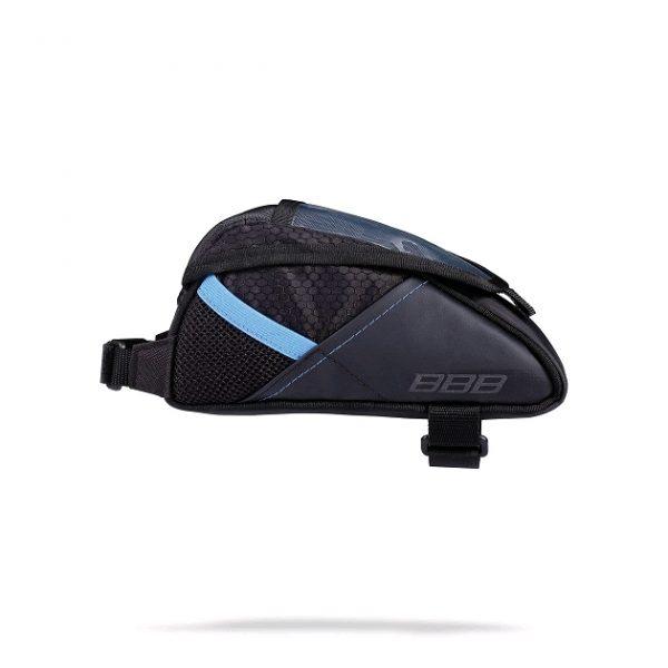 BSB 17 Top Tube Bag FuelPack-saddlebag-biking-accessories