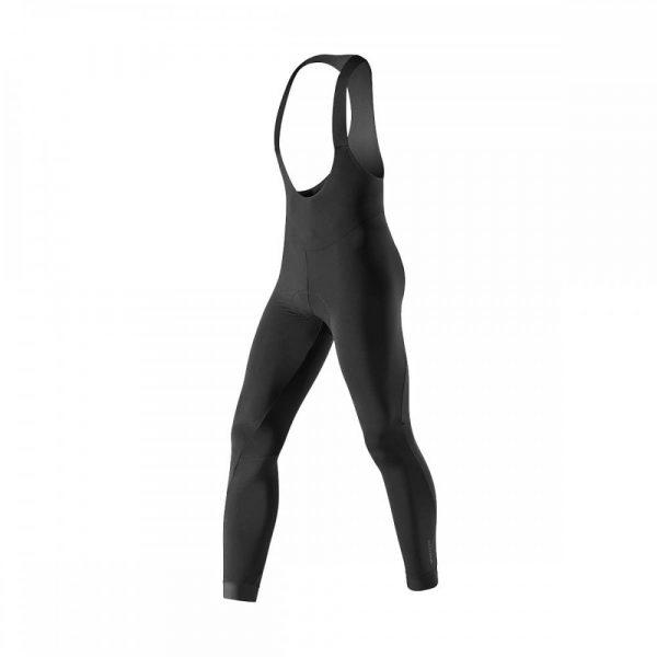 altura classic thermal bib tights mens