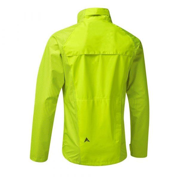 altura mens nightvision storm waterproof jacket
