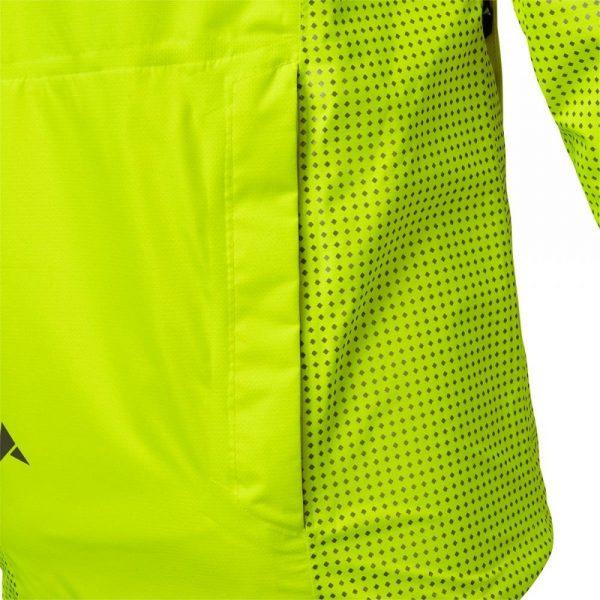 altura mens nightvision storm waterproof jacket close