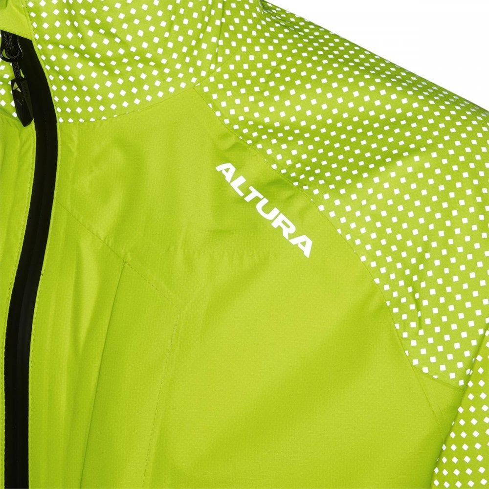 altura mens nightvision storm waterproof jacket p208 125290 image