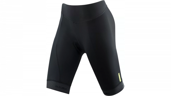 altura womens cycling shorts