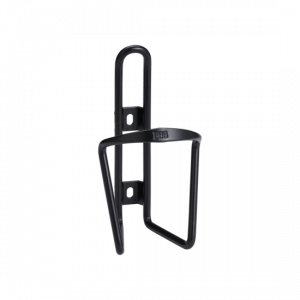 bbb bottle cage