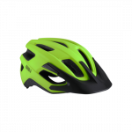 bbb kite 2.0 all-round bike helmet