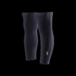 bbb knee warmers
