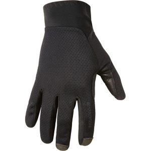 madison roadrace mens gloves black