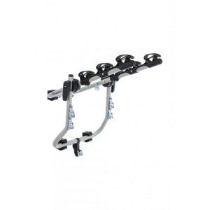 rear bike carrier verona steel